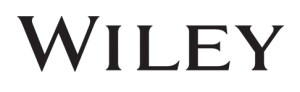Wiley_Wordmark_black